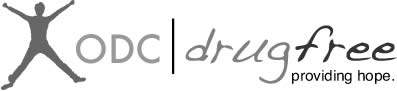 ODCdrugfree